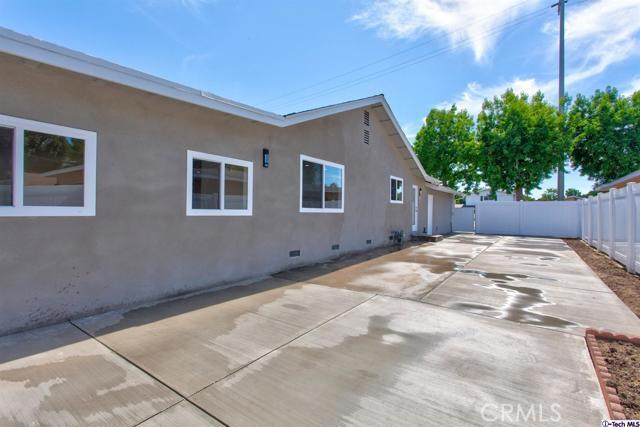 39. 11600 Balboa Boulevard Granada Hills, CA 91344