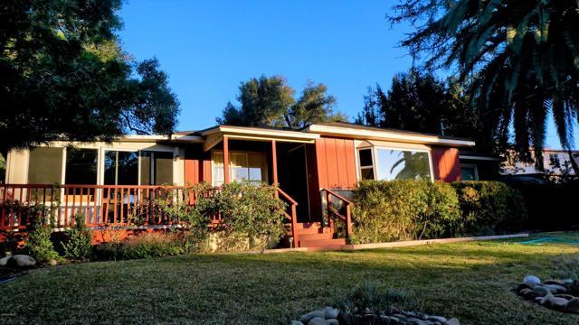 13 Mckevett, Santa Paula, CA 93060