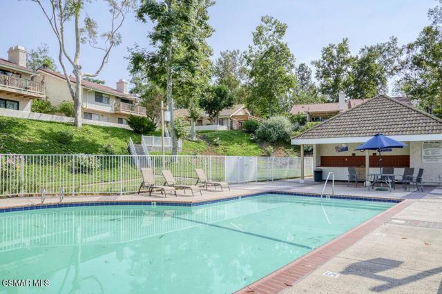 20. 6450 Winona Court Oak Park, CA 91377