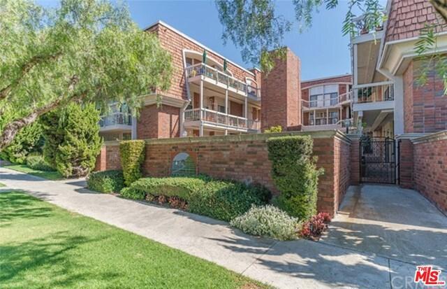 Photo of 2306 PALOS VERDES WEST Drive #304, Palos Verdes Estates, CA 90274