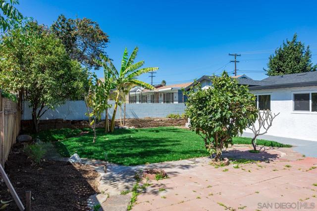 Image 31 of 2245 Ingrid Ave, San Diego, CA 92154