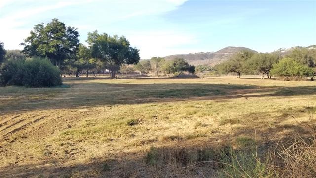 0 Country Club Dr, Escondido, CA 92029
