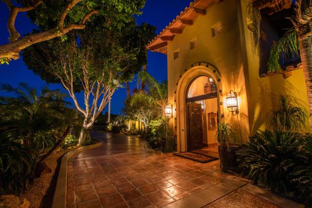 2. 305 Stonegate La Quinta, CA 92253