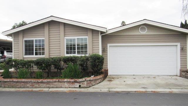 4271 North 1st. Street 112, San Jose, CA 95134