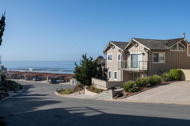618 Sand Dollar Lane, Outside Area (Inside Ca), CA 95076