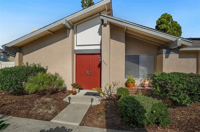 667 Kumquat Way, Oceanside, CA 92058