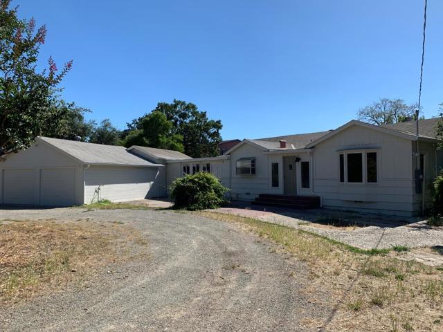 1394 Munro Avenue, Campbell, CA 95008