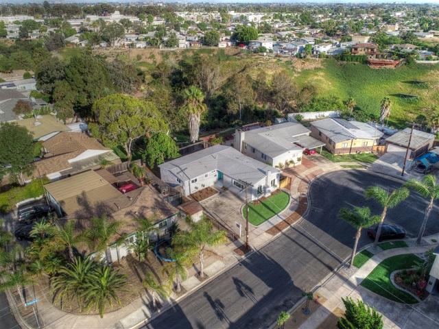 4877 Jennifer Ct., San Diego, CA 92117