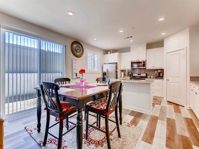 4124 Via Del Rey, Oceanside, CA 92057