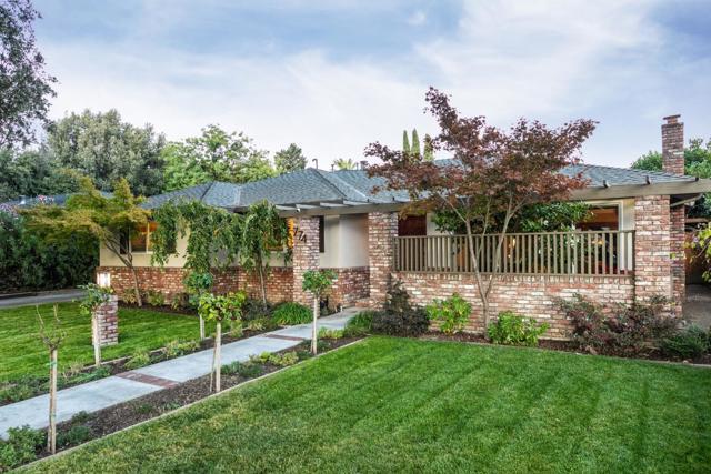 774 Bellerose Drive, San Jose, CA 95128