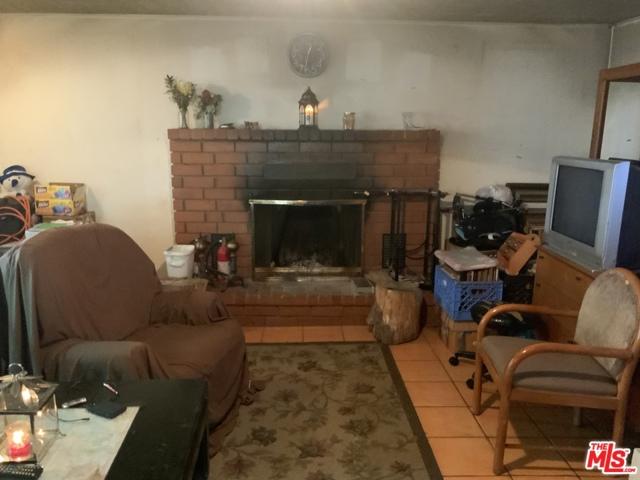 2920 Harriet Rd, Frazier Park, CA 93225 Photo 9