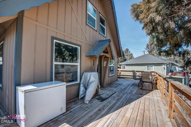 1320 Pinetree Dr, Frazier Park, CA 93225 Photo 26