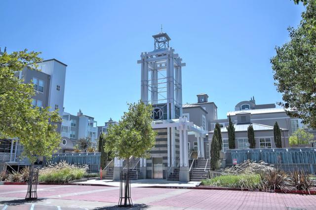 3901 Lick Mill Boulevard 230, Santa Clara, CA 95054