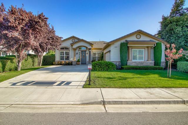 18350 San Carlos Way, Morgan Hill, CA 95037