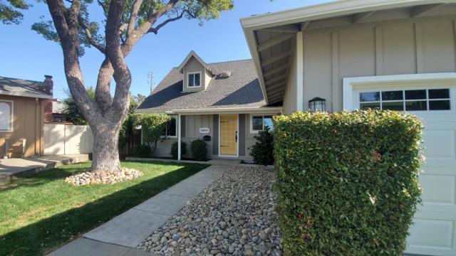3264 Woody Lane, San Jose, CA 95132