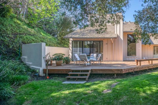 28089 Barn Way, Outside Area (Inside Ca), CA 93923