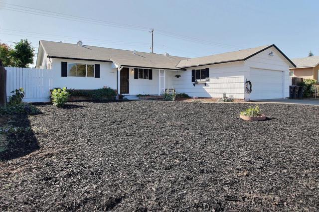 10372 Malaga Way, Rancho Cordova, CA 95670