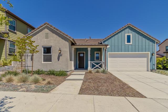 90 Los Altos Street, Ventura, CA 93004