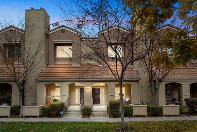 506 Sirina Court, San Jose, CA 95131