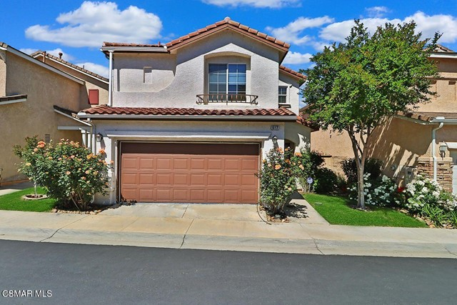 Photo of 517 Hooper Avenue, Simi Valley, CA 93065