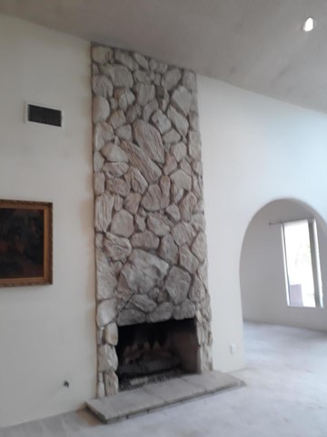 10. 28 Lincoln Place Rancho Mirage, CA 92270