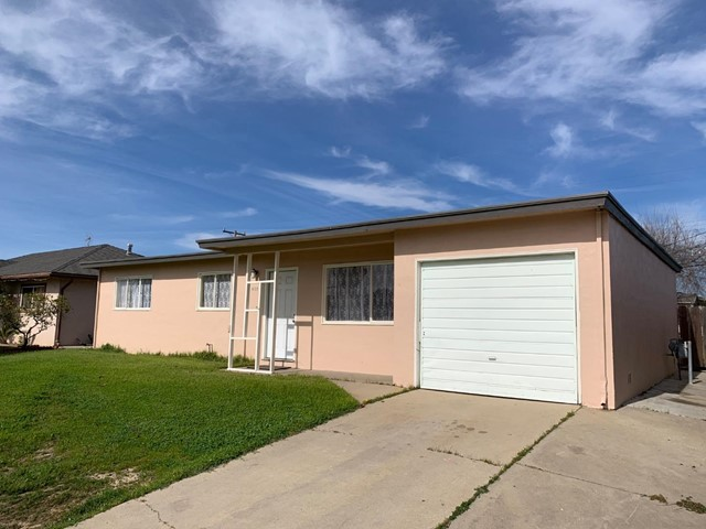 457 Laurel Drive, Salinas, CA 93906