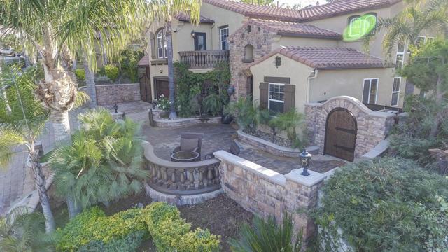 Photo of 25227 Summerhill Lane, Stevenson Ranch, CA 91381