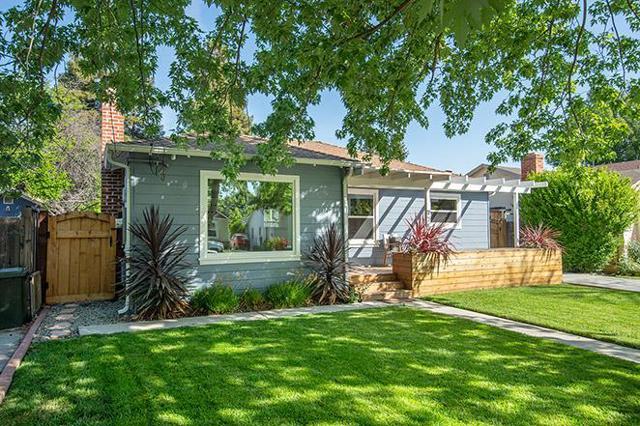 975 McKendrie Street, San Jose, CA 95126