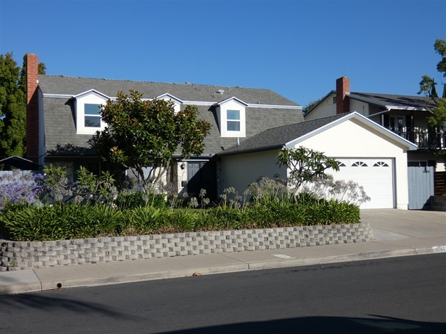 8765 Verlane Dr, San Diego, CA 92119