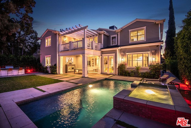 4226 LEMP Avenue, Studio City, CA 91604