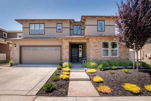 6421 Tannat Lane, Gilroy, CA 95020