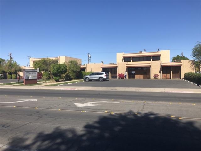 1224 W State, El Centro, CA 92243