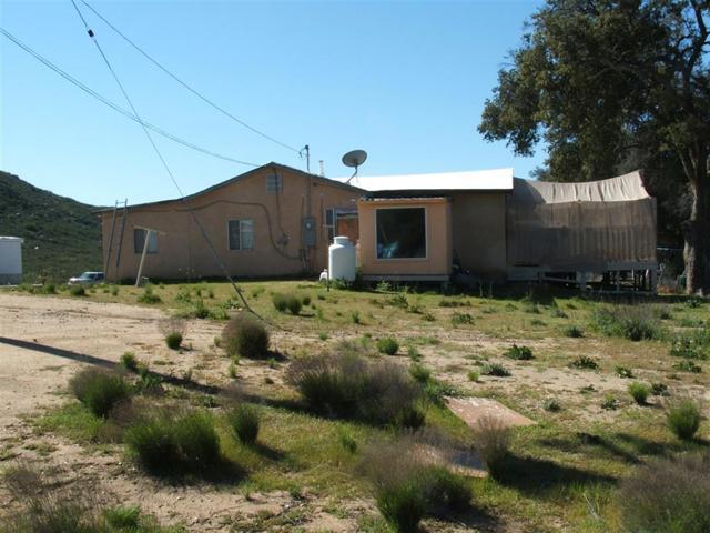 31282 HIGHWAY 94, Campo, CA 91906