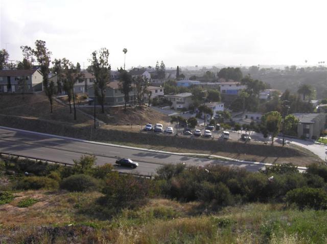 4452 Juniper St, San Diego, CA 92105