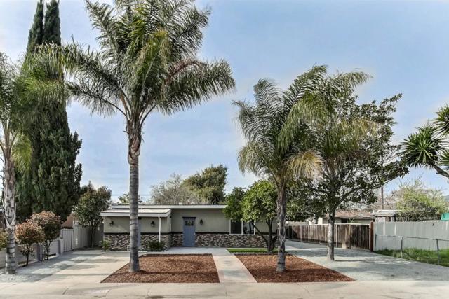 14061 Diamond Avenue, San Jose, CA 95127
