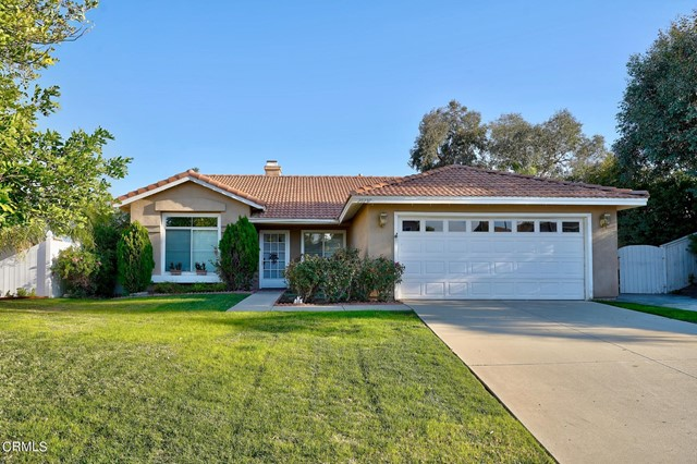 29256 Northpointe Street St, Lake Elsinore, CA 92530 Photo