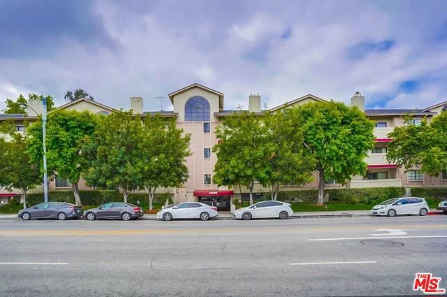 14050 Magnolia Boulevard 204, Sherman Oaks, CA 91423