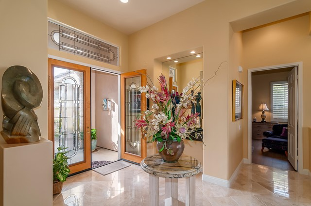 78456 Kensington Avenue, Palm Desert, CA 92211