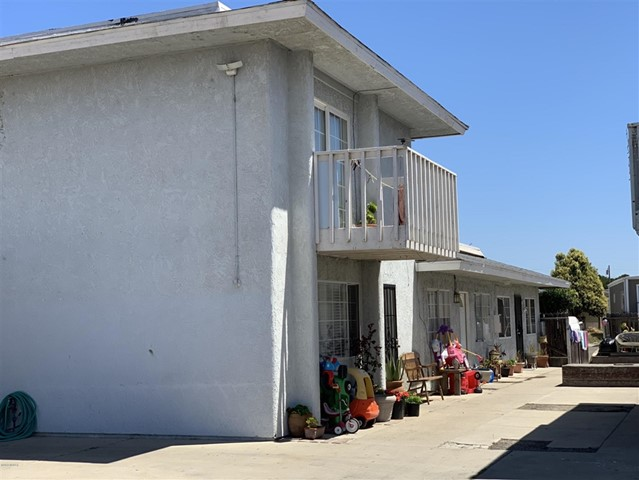 Property for sale at 713 N C St., Lompoc,  California 93436