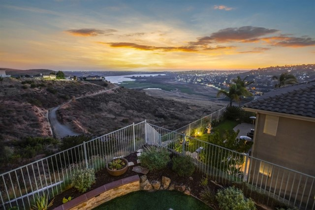 2526 Fresh Waters Ct, Spring Valley, CA 91978
