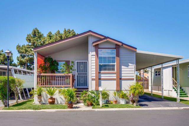 28285 Bradshire Road 92, Hayward, CA 94545
