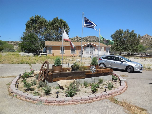 44292 Old Highway 80, Jacumba, CA 91934
