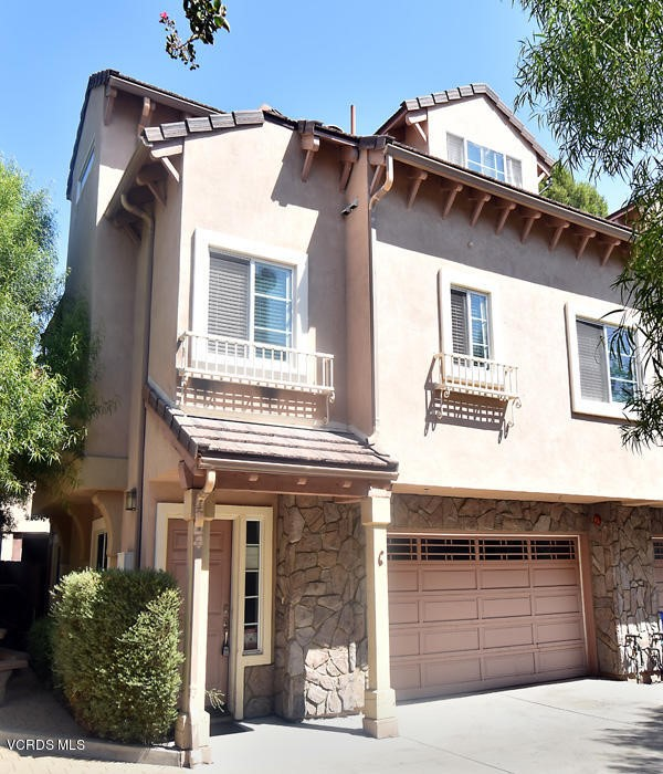 Photo of 5276 Colodny Drive #C, Agoura Hills, CA 91301