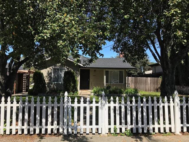 2983 Edison Dr, San Jose, CA 95133