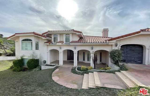 30691 Calle De Suenos, Rancho Palos Verdes, CA 90275