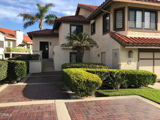 Photo of 2110 Vina Del Mar, Oxnard, CA 93035