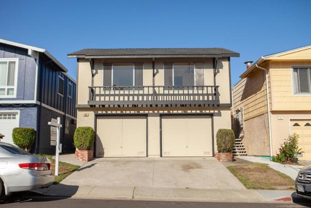 52 Lycett Circle, Daly City, CA 94015
