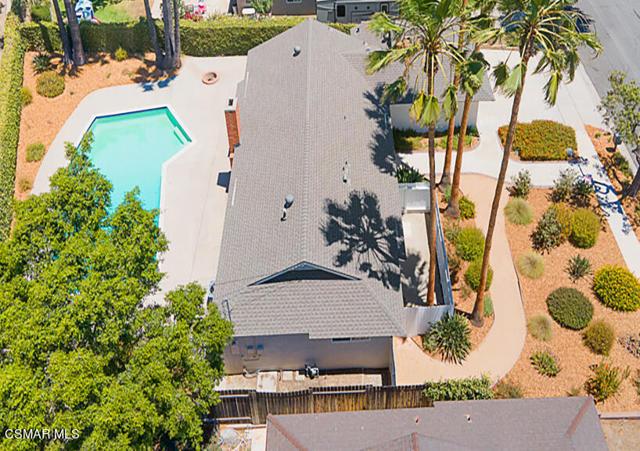 3. 187 Teasdale Street Thousand Oaks, CA 91360