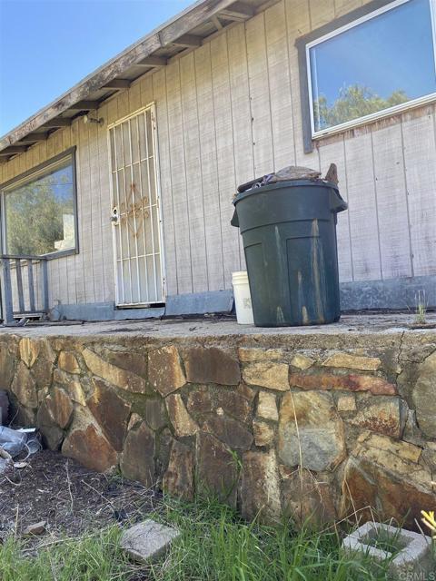 17771 Highway 94, Dulzura, CA 91917 Photo 60