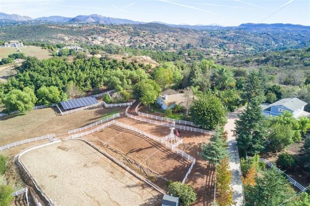 30413 Mesa Crest Rd, Valley Center, CA 92082